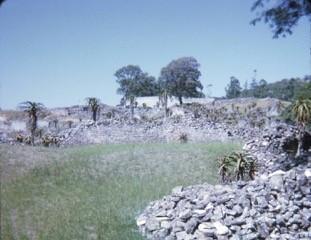 Great Zimbabwe 1