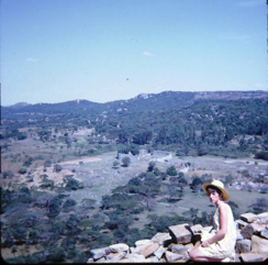 Great Zimbabwe 2