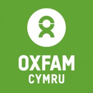 Oxfam Cymru